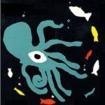 Profile photo of Octopuce