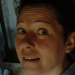Illustration du profil de Chrystel