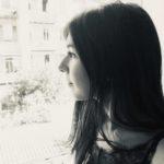 Photo de Profil de steph3