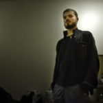 Illustration du profil de Jemmy