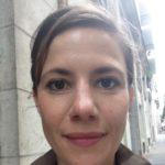 Photo de Profil de elise