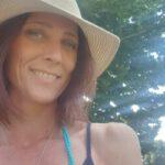 Photo de Profil de Anitia