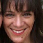 Photo de Profil de Claire75