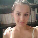 Photo de Profil de julyy