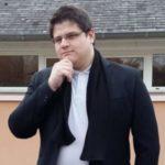 Photo de Profil de Davidounet