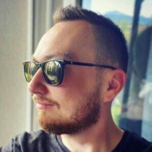 Photo de Profil de KeegzMind