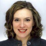 Illustration du profil de miomio