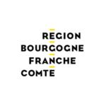 Logo du groupe Dijon Bourgogne-Franche-Comté