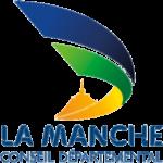 Logo du groupe 50 – Manche – Saint-Lô