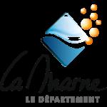 Logo du groupe 51 – Marne – Châlons-en-Champagne