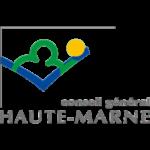 Logo du groupe 52 – Haute-Marne – Chaumont