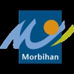 Logo du groupe 56 – Morbihan – Vannes