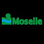 Logo du groupe 57 – Moselle – Metz