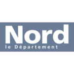 Logo du groupe 59 – Nord – Lille