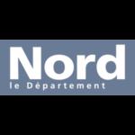 Logo du groupe 59 – Nord – Lille