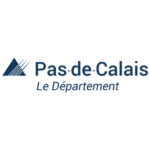Logo du groupe 62 – Pas-de-Calais – Arras