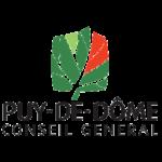 Logo du groupe 63 – Puy-de-Dôme – Clermont-Ferrand