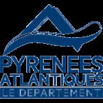 Logo du groupe 64 – Pyrénées-Atlantiques – Pau