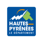 Logo du groupe 65 – Hautes-Pyrénées – Tarbes