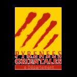 Logo du groupe 66 – Pyrénées-Orientales – Perpignan