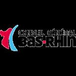 Logo du groupe 67 – Bas-Rhin – Strasbourg