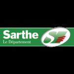 Logo du groupe 72 – Sarthe – Le Mans