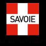 Logo du groupe 73 – Savoie – Chambéry
