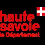Logo du groupe 74 – Haute-Savoie – Annecy