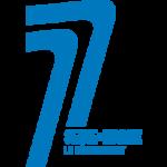 Logo du groupe 77 – Seine-et-Marne – Melun