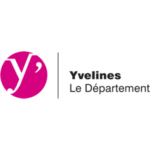 Logo du groupe 78 – Yvelines – Versailles
