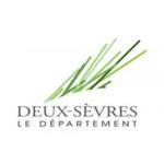 Logo du groupe 79 – Deux-Sèvres – Niort