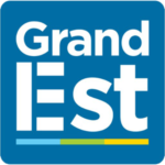 Logo du groupe Strasbourg Grand Est