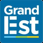 Photo de groupe de Strasbourg Grand Est