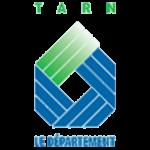 Logo du groupe 81 – Tarn – Albi