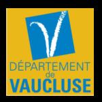 Logo du groupe 84 – Vaucluse – Avignon