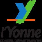 Logo du groupe 89 – Yonne – Auxerre