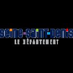 Logo du groupe 93 – Seine-Saint-Denis – Bobigny