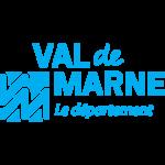 Logo du groupe 94 – Val-de-Marne – Créteil