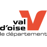Logo du groupe 95 – Val-d'Oise – Pontoise