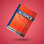 Logo du groupe Science