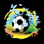 Logo du groupe Sport