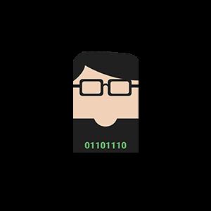Logo du groupe Nouvelles technologies