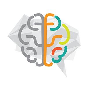 Logo du groupe Psychologie du zèbre