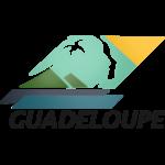 Logo du groupe Basse-Terre Guadeloupe