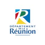 Logo du groupe Saint-Denis La Réunion