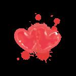Logo du groupe Adulte surdoué et relation amoureuse