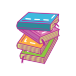 Logo du groupe Littérature