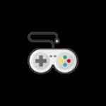Logo du groupe Jeu vidéo