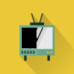 Logo du groupe Séries TV