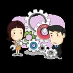 Logo du groupe Rencontre professionnelle